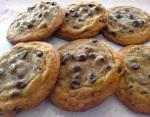 01cookies